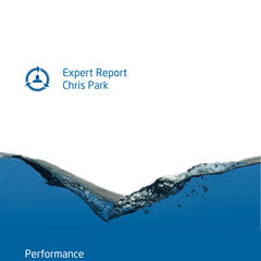 Saville Assessment WAVE Performance 360 Expert Report