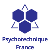 Psychotechnique France Logo