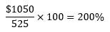 Exemple de question de raisonnement numérique avec des tableaux dans le style de SHL