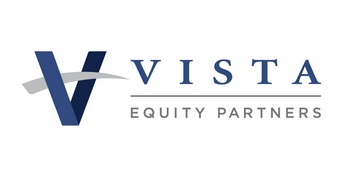 Test CCAT et processus de recrutement de Vista Equity Partners